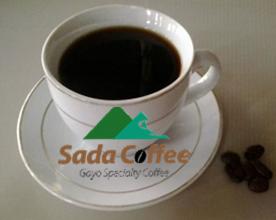 Kafein Kopi Sebagai Psikoaktif dan Diuretik Ringan