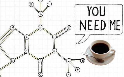 fakta-kafein-pada-kopi