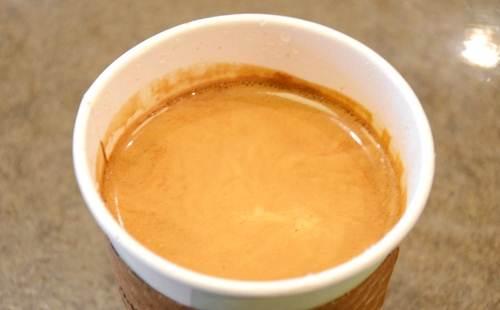 manfaat-kopi-hitam-tanpa-campuran-gula