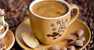 Positif dan Negatifnya Kafein Kopi