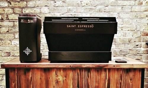 Mesin Kopi Espresso Recommended di bawah 10 Juta