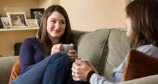 Trend Kopi di Kalangan Remaja