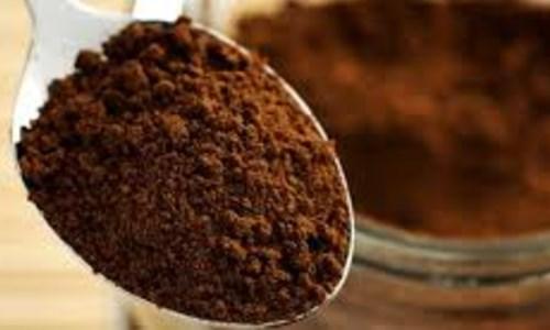 minum kopi sehat tanpa gula