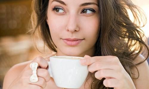 kopi membuat panjang umur