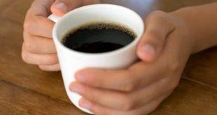 Studi Batasan Minum Kopi Perhari