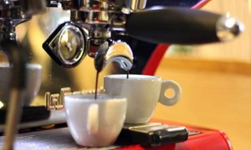 Tips Membuat Espresso yang Benar
