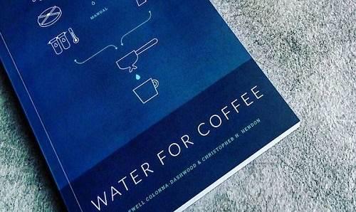 Mengapa Suhu Air Seduh Kopi Berbeda