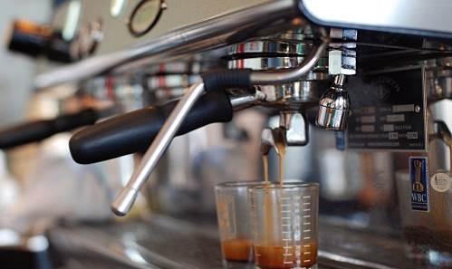 Kalibrasi Mesin Espresso, Seberapa Penting?