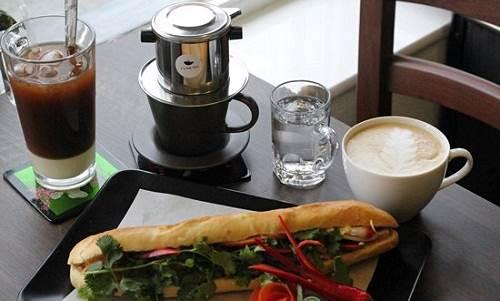 Tips Seduh Menggunakan Vietname Drip