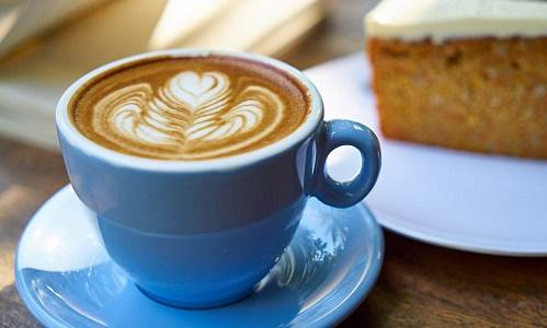 Benarkah Kafein Menghambat Pemulihan Pendengaran ?