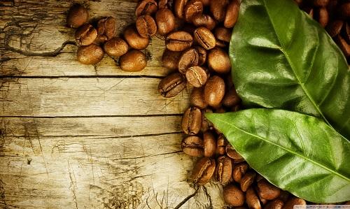 Overdosis Kafein, Penyebab dan Cara Mengatasinya