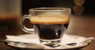 Alergi Kafein atau Akibat Mycotoxin?