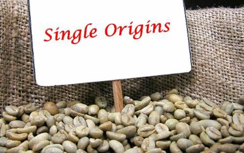 arti-single-origin-coffee