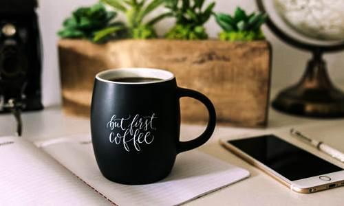 5 manfaat kopi berdasarkan hasil penelitian secaran ilmiah