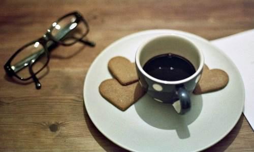 Waktu terbaik Konsumsi kopi