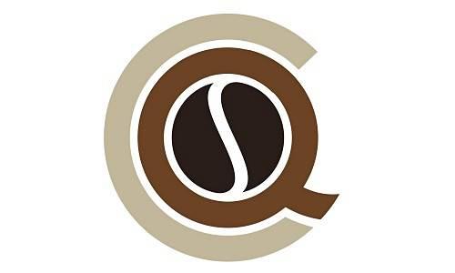 Sejarah Terbentuknya Coffee Quality Institute