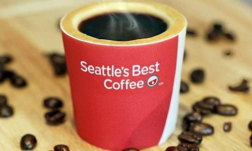 Edible Coffee, Kopi Yang Dimakan