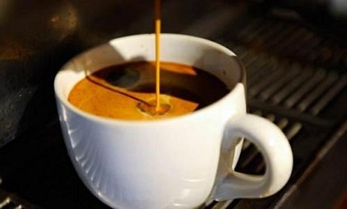 Efek Kafein Terhadap Penyembuhan Luka